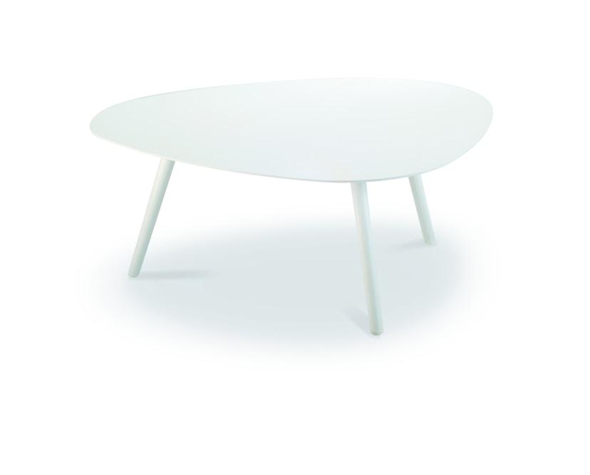 Vlaemynck - Vanity Loungetafel - 1