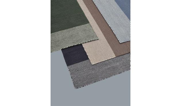 Varjo tapijt