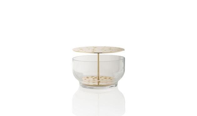 Fritz Hansen - Ikebana Vase - 1