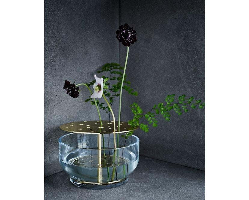 Fritz Hansen - Ikebana Vase - 2