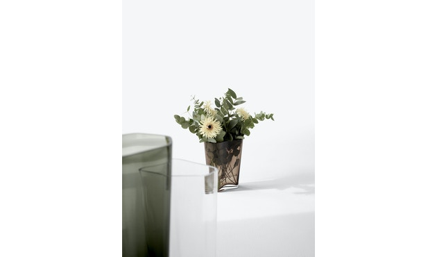 Collect Vase