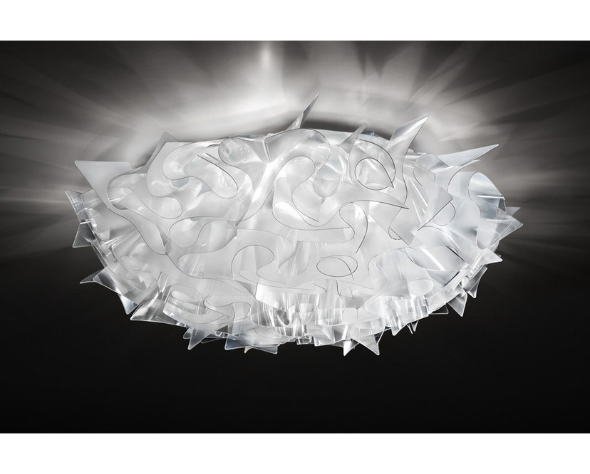 SLAMP - Veli Large - 7