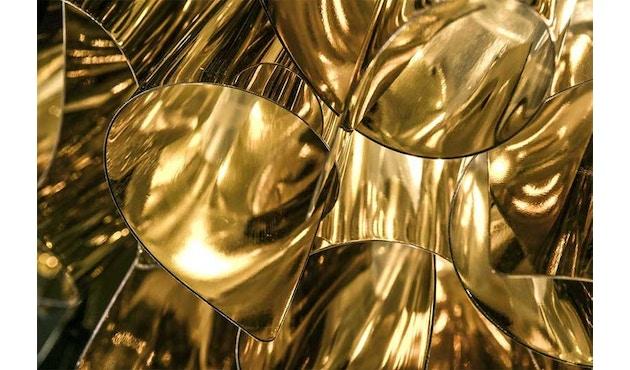 SLAMP - Veli Gold Hängeleuchte - 2