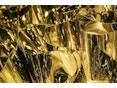 SLAMP - Veli Gold Hängeleuchte - 3