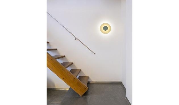 Vibia - Funnel Decken/Wandleuchte - ø22 cm - weiß - 4