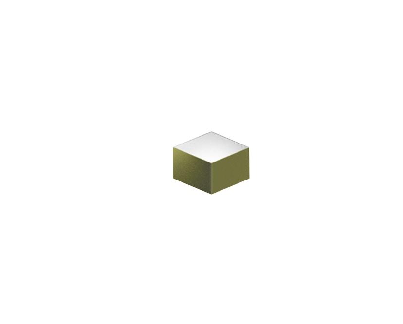 Fold Surface Wandleuchte