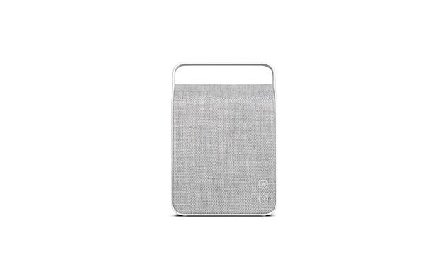 Vifa - Oslo Lautsprecher - lichtgrijs - 1