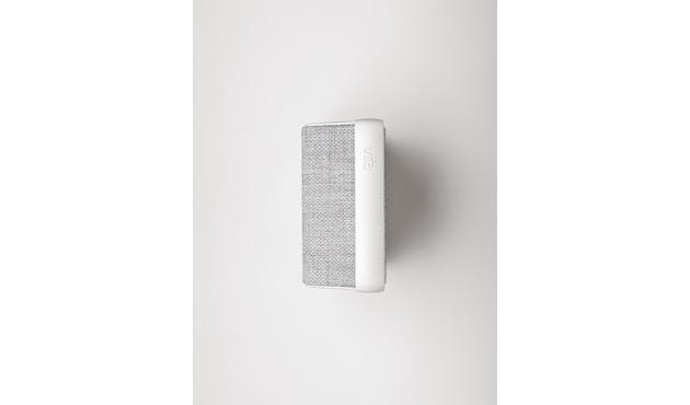 Vifa - Oslo Lautsprecher - lichtgrijs - 3