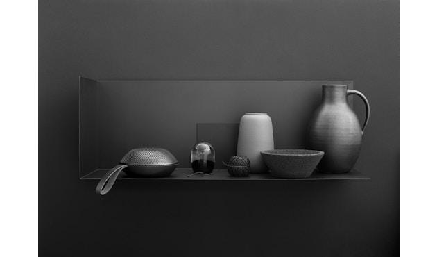 Vifa - Reykjavik Lautsprecher - lavastone black - 5