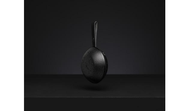 Vifa - Reykjavik Lautsprecher - lavastone black - 6
