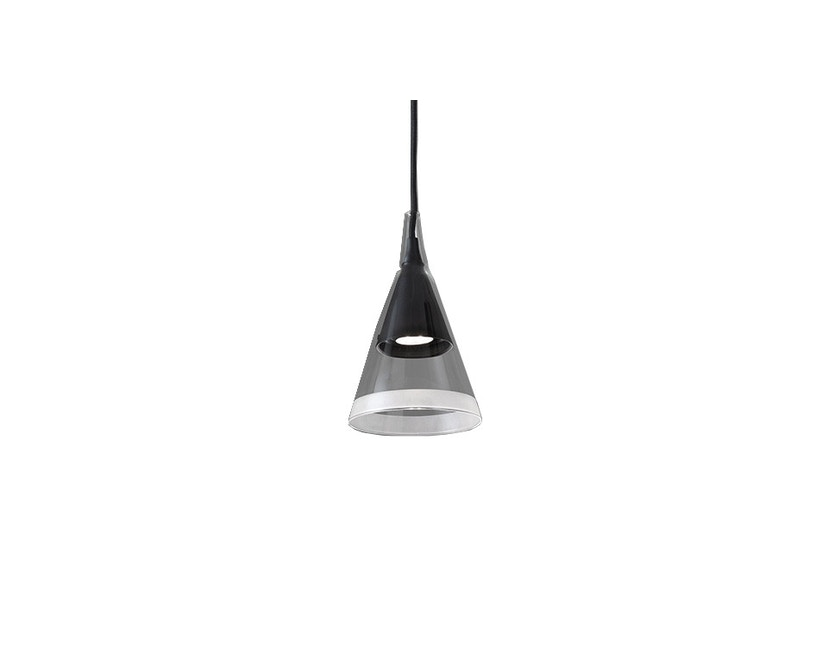 Artemide - Vigo hanglamp - 1