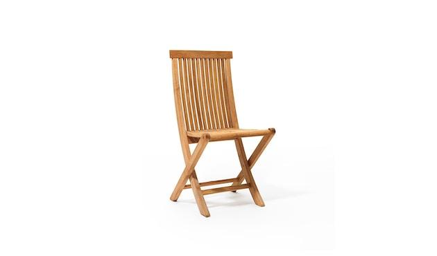 Skargaarden - Viken Stuhl - 1