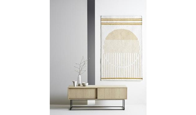 Woud - Virka dressoir - 2