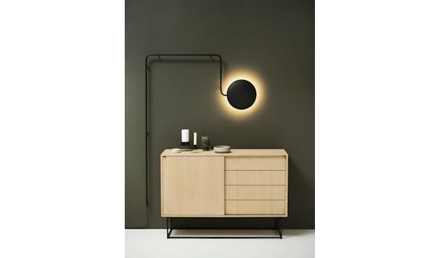 Woud - Virka dressoir - 3