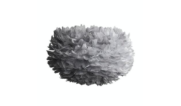 UMAGE - Eos Leuchte - hellgrau - XS - 1