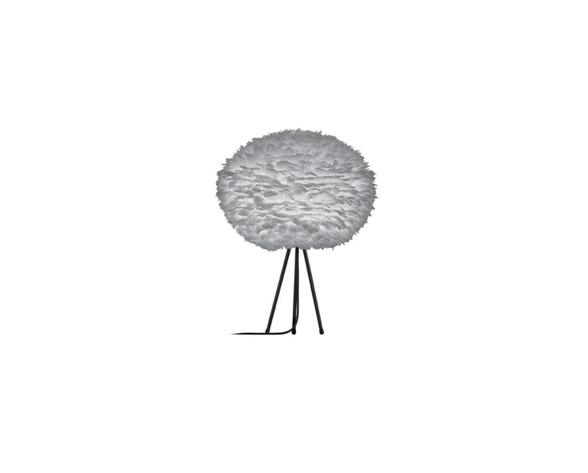 UMAGE - Eos Leuchte - hellgrau - L - 11