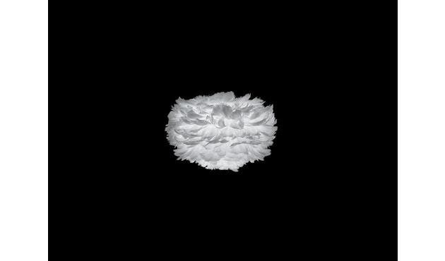 UMAGE - Eos Leuchte - hellgrau - XS - 2
