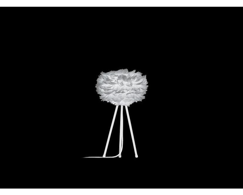UMAGE - Eos Leuchte - hellgrau - XS - 4