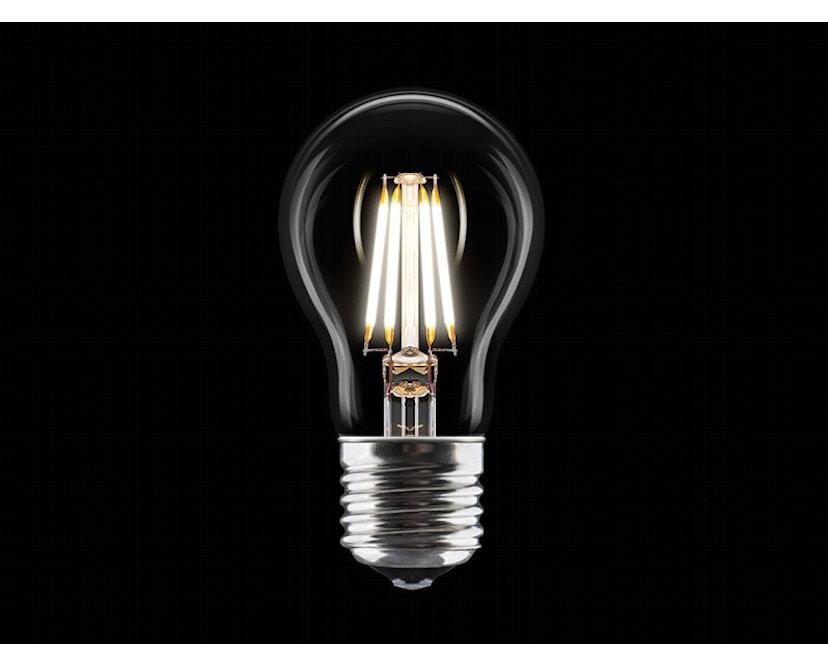 UMAGE - Idea LED A+ Leuchtmittel - 6W - 3