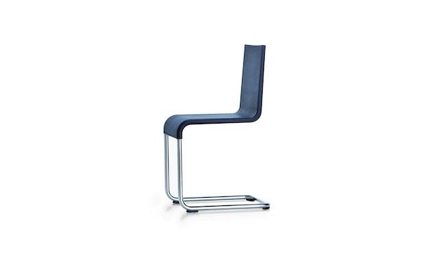 Vitra - .05 stoel - 3