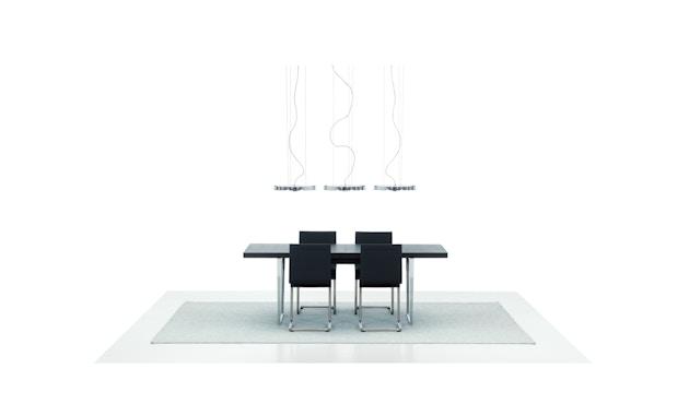 Vitra - .05 stoel - 4