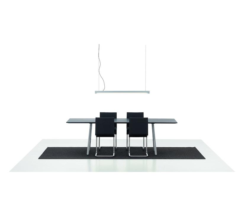 Vitra - .05 stoel - 5
