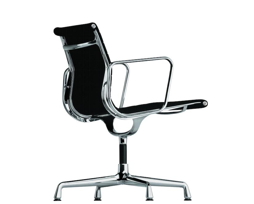 Vitra - Aluminium Chair - EA 108 - 13