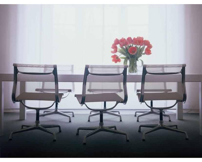 Vitra - Aluminium Chair - EA 108 - 16