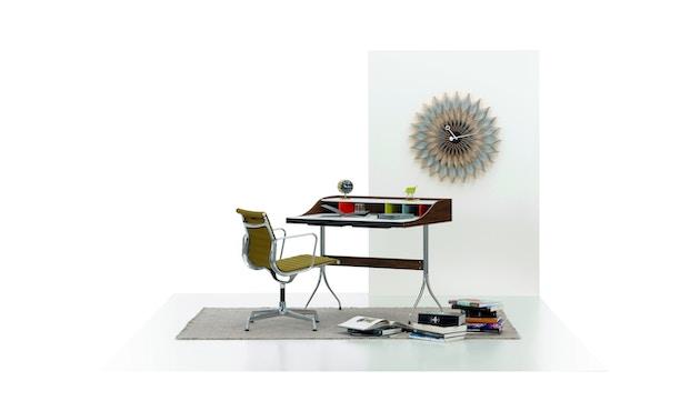 Vitra - Aluminium Chair - EA 108 - 17