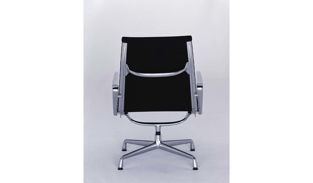Vitra - Aluminium Chair - EA 116 - 5