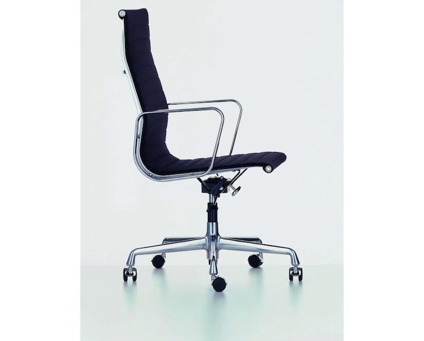 Vitra - Aluminium Chair - EA 119 - 5