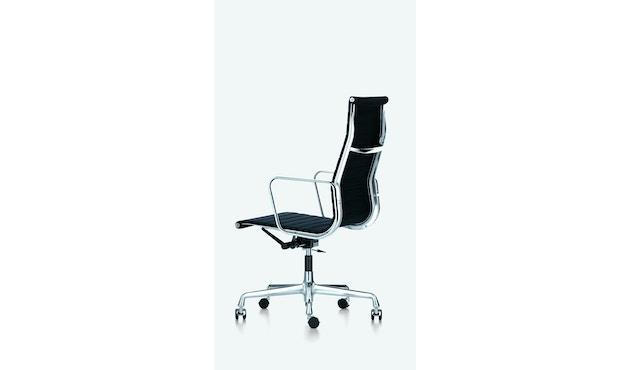 Vitra - Aluminium Chair - EA 119 - 6