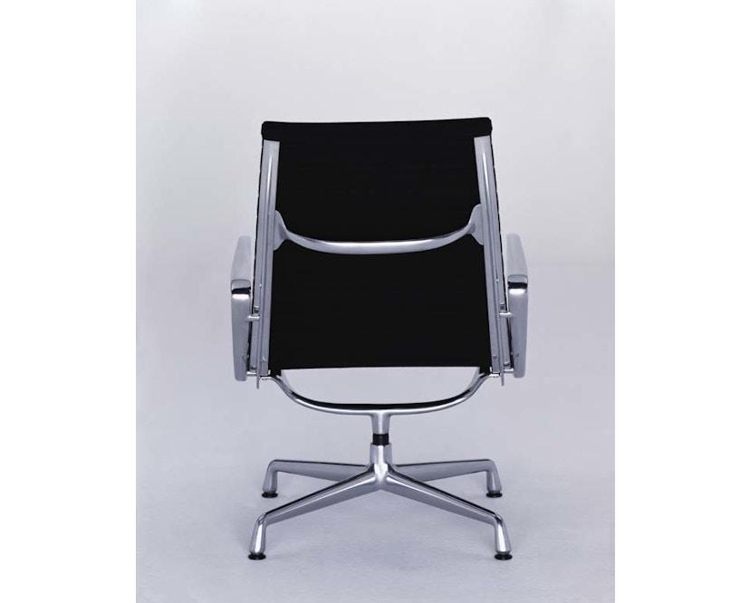 Vitra - Aluminium Chair - Soft Pad - EA 216 - 3