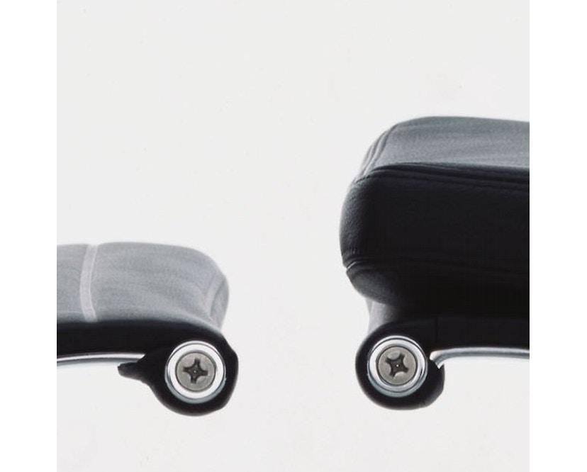 Vitra - Aluminium Chair - Soft Pad - EA 217 - 5