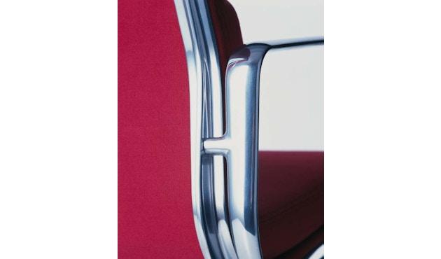 Vitra - Aluminium Chair - Soft Pad - EA 219 - 4