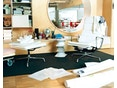 Vitra - Aluminium Chair - Soft Pad - EA 222 - 5