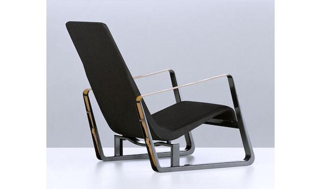 Vitra - Cité Sessel - 9