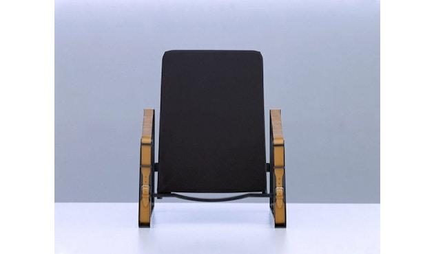 Vitra - Cité Sessel - 10