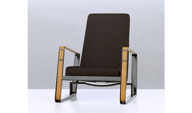 Vitra - Cité Sessel - 11