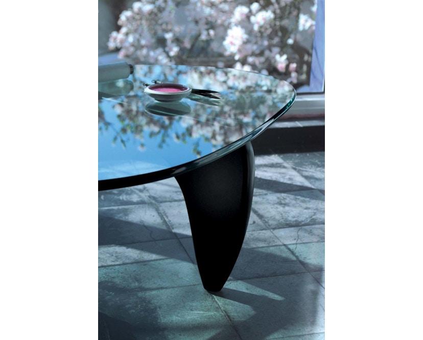 Vitra - Noguchi Coffee Table - 6