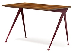 Vitra - Table Compas Direction - 3