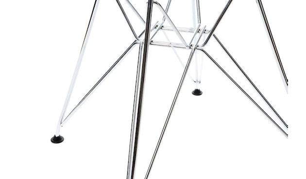 Vitra - DAR mit Sitzpolster - 6