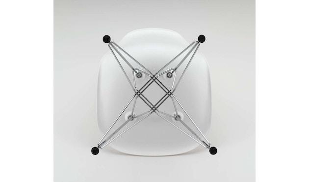 Vitra - DAR mit Sitzpolster - 7
