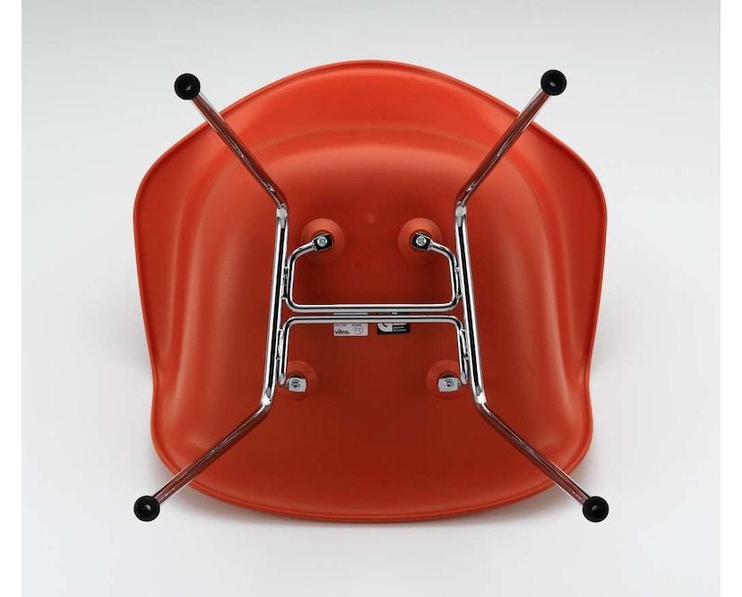 Vitra - DAX mit Sitzpolster - 4