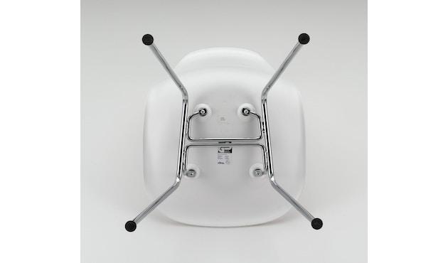 Vitra - DSX mit Sitzpolster - 3