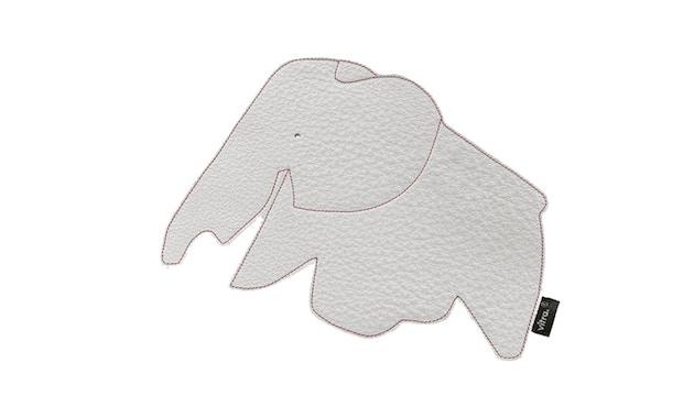 Vitra - Elephant Mouse Pad - wit - 1