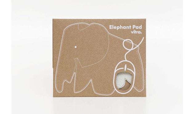 Vitra - Elephant Mouse Pad - 4
