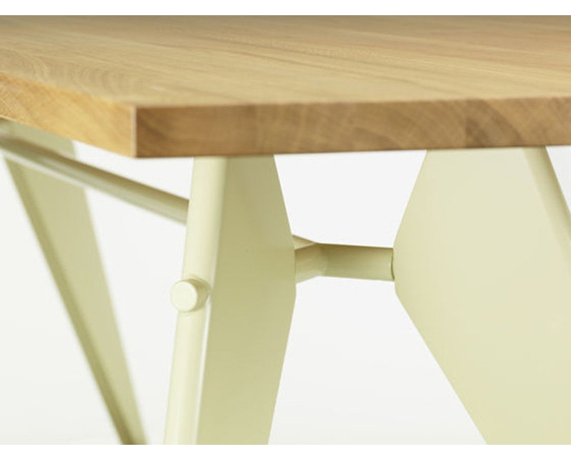 Vitra - EM Table XL - 3