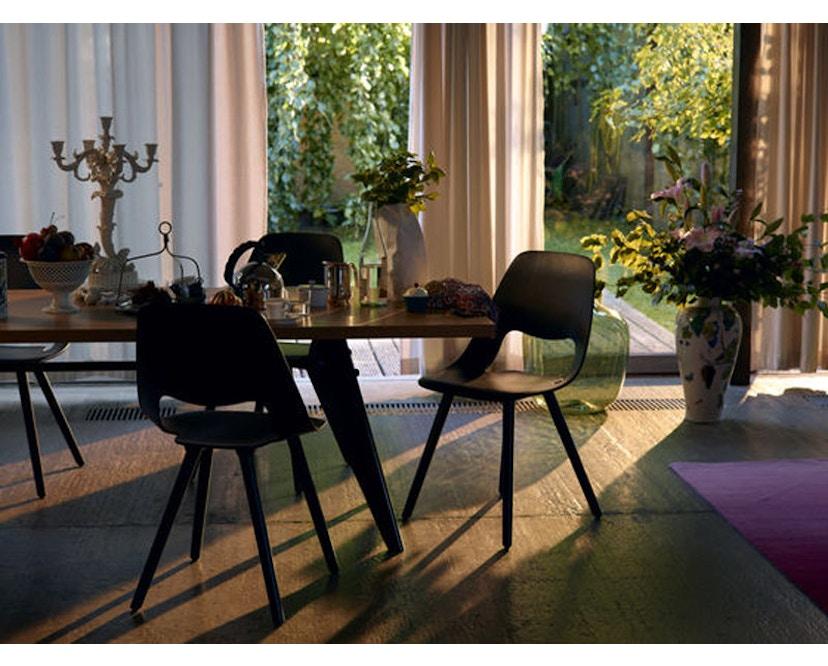 Vitra - EM Table XL - 6