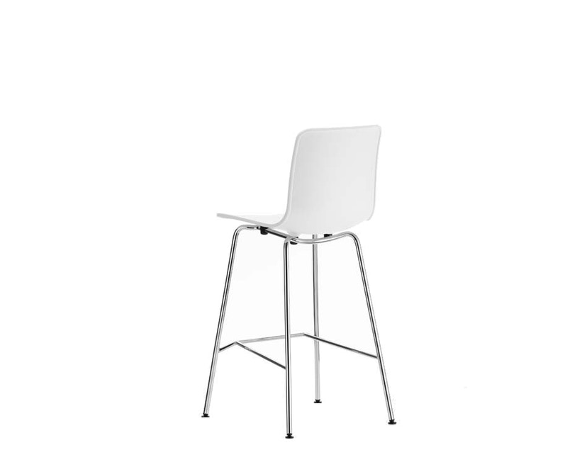 Vitra - Hal Stool - medium - 1